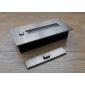 Топливный блок-горелка для биокамина для биокамина Алаид Style 300