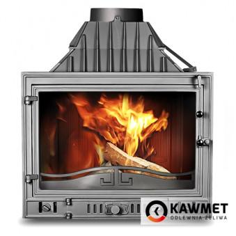 Каминная топка KAWMET W3 (16.7 kW)