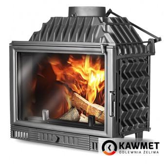 Каминная  топка KAWMET W2 (14.4 kW)