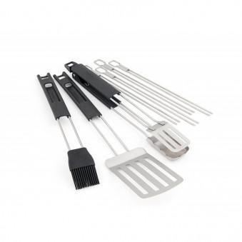 Набор инструментов для гриля Broil King MONARCH 7 пр. (64000)
