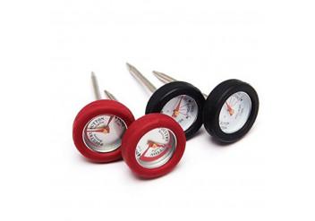 Набор термометров для мяса Broil King 4 шт. (61138)