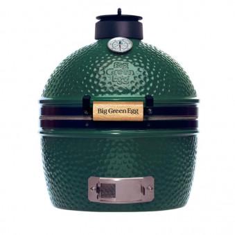 Гриль Big Green Egg mini MAX