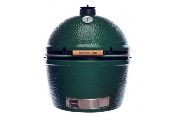 Гриль Big Green Egg XXLLarge