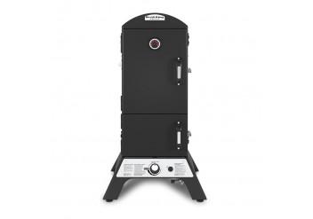 Коптильня газовая Broil King SMOKE вертикальная (923613)