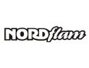 nordflan